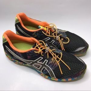 Asics Gel Noosa iga t306n Running Shoes